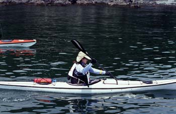 0722_paddling1.jpg