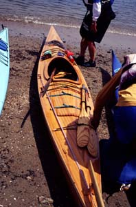 0722_wood_canoe.jpg