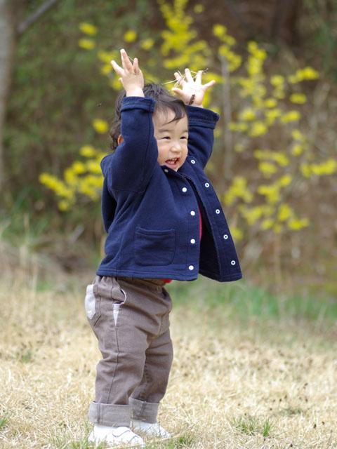 20070331_hanami2.jpg