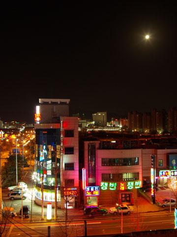 20070403korea.jpg