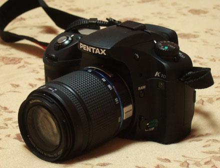 20070409d-xenon1.jpg
