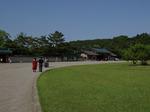 20070617hyonchungsa.jpg