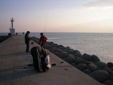 2007_0211asahi.jpg