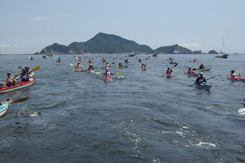 2007_0722Kamishima.jpg