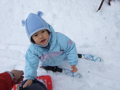 20080309Yo_Ski.jpg