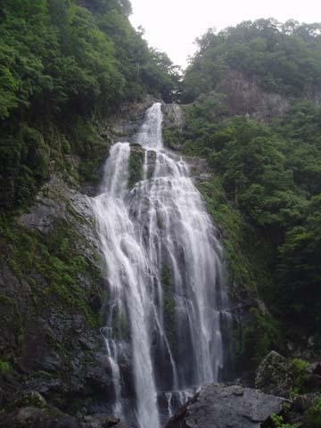 20080620Senhiro.jpg