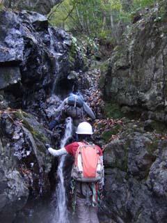 nukui7_waterfall.jpg